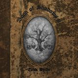 Pochette Book Of Shadows II  par Zakk Wylde