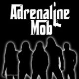 Adrenaline Mob (demo)