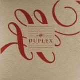 Duplex Remixes
