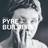Pochette Pyre Builders
