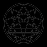 Pochette Ritual IX