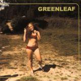 Greenleaf