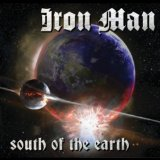 South Of The Earth