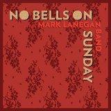 No Bells On Sunday
