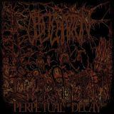 Perpetual Decay