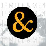 Pochette Of Mice & Men