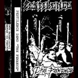 Pochette The Penance