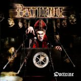 Pochette Doctrine