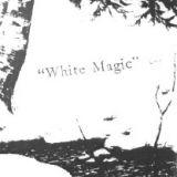 Pochette White Magic