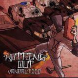 Vandalized EP