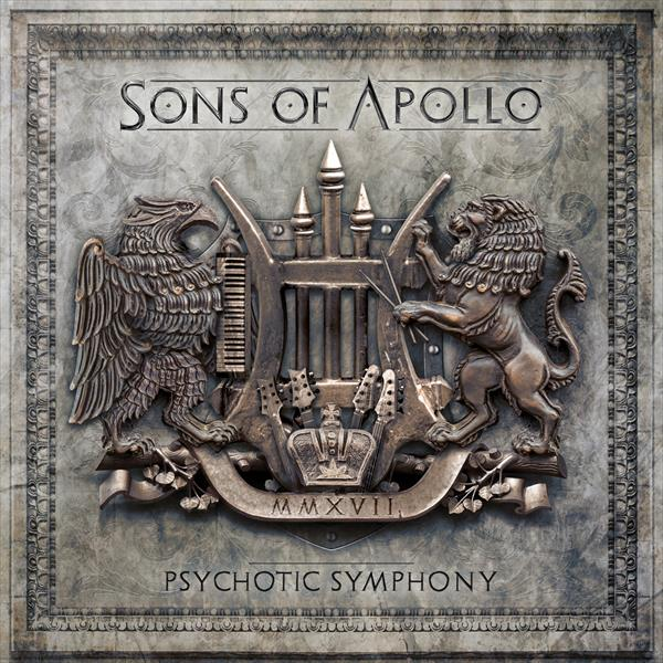 [Metal] Playlist - Page 18 SonsOfApollo_2017_PsychoticSymphony_cover