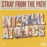 Interval Atomics