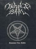 Satanas Lux Solis