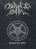 Pochette Satanas Lux Solis