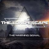 The Warning Signal