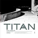 Pochette Colossus