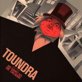Pochette Das Cabinet des Dr. Caligari