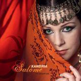 Salomé (The Seventh Veil)