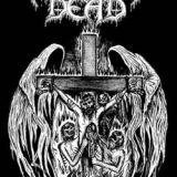 Ascended Dead