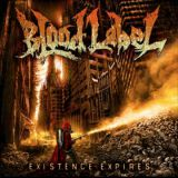Existence Expires