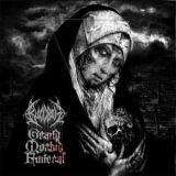 Pochette Grand Morbid Funeral par Bloodbath