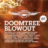 Doomtree Blowout/False Hopes 13
