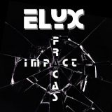 Impact & Fracas