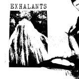 Exhalants