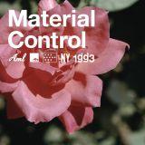 Pochette Material Control