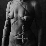 Split avec Corephallism