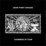 Chambers Of Tuam