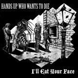 Split w/ I'll Eat Your Face
