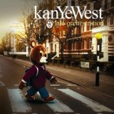Pochette Late Orchestration: Live at Abbey Road Studios