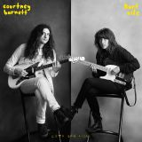 Lotta Sea Lice (avec Courtney Barnett)