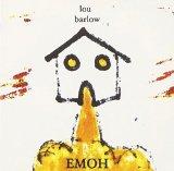 Pochette Emoh