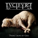 Pochette Dying Light Ov God