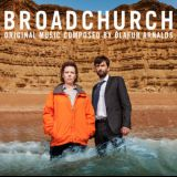 Pochette Broadchurch