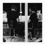 Island Songs (avec Nils Frahm)