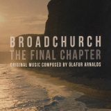 Pochette Broadchurch: The Final Chapter