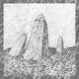 Pochette Time Will Die and Love Will Bury It par Rolo Tomassi