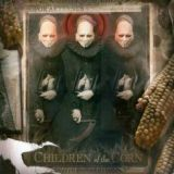 Pochette Children of the Corn