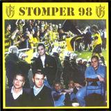 Stomper 98 EP