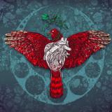 Gravebloom