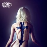 Pochette Going To Hell par The Pretty Reckless