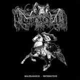Malfeasance-Retribution