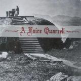 A Faire Quarell