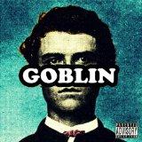 Pochette Goblin par Tyler, the Creator