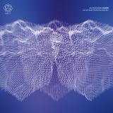 Hexahedron - Live At Henie Onstad Kunstsenter