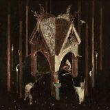 Pochette Thrice Women par Wolves In The Throne Room