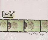 Taffy AP